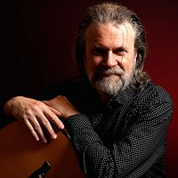 Beppe Gambetta&nbsp;<br><font style=&quote;font-size: 0.65em&quote;>Saturday, October 15, 2016</font>