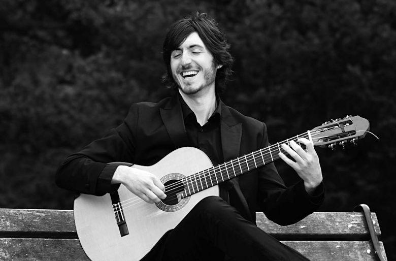Photo of Francesco Barone