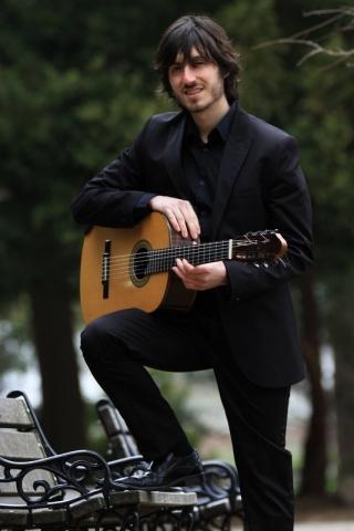 Francesco Barone