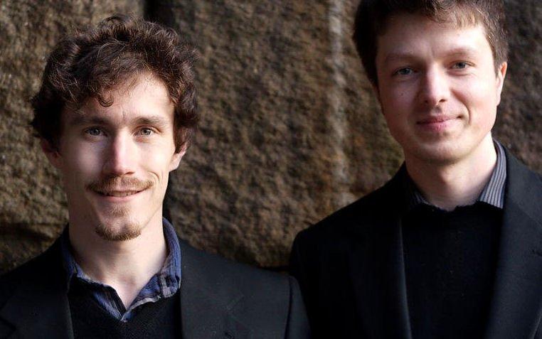 Duo Orfeo