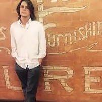 Nathan Richardson - 2017 CGS Guitar Day Instructor