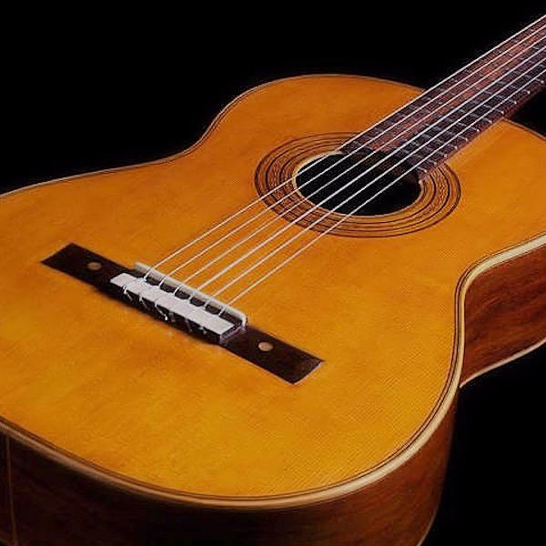 Guitar Day! 2017<br><font style=&quote;font-size: 0.60em; font-family: 'Open Sans', sans-serif; font-weight:bold&quote;>Saturday, October 14, 2017</font>