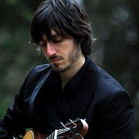 Francesco Barone - Guitar