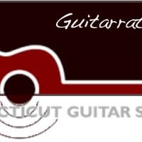 Guitarrathon '18 April 21, 2018