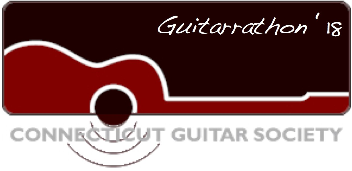Guitarrathon18logo