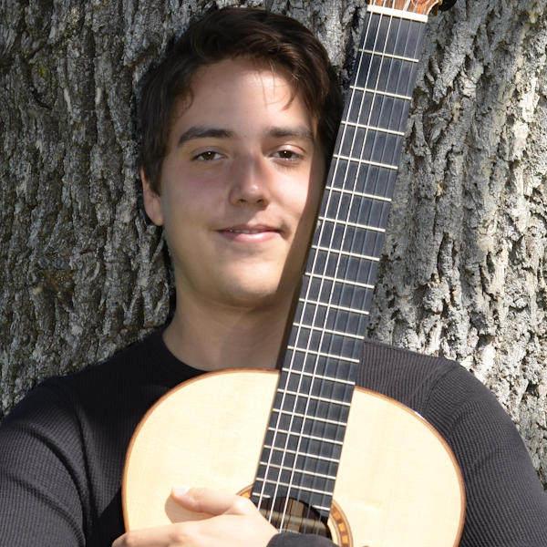 Xavier Jara