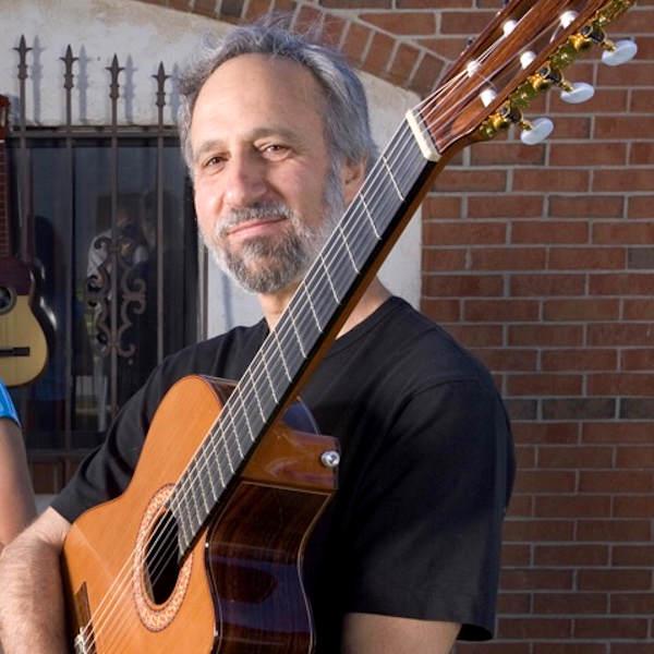 Dave Giardina