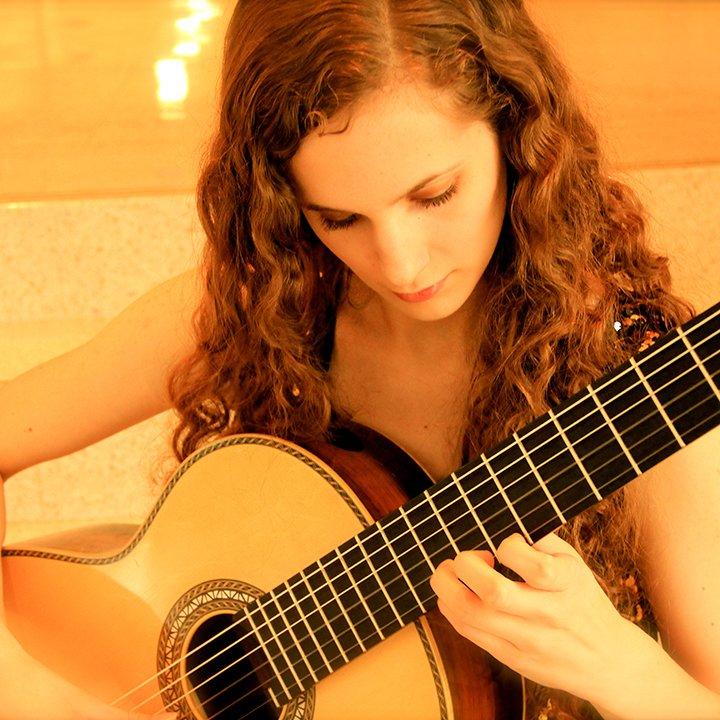 Photo of Chaconne Klaverenga