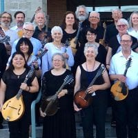 27th American Mandolin & Guitar Summer School <br><font style=&quote;font-size: 0.60em; font-family: 'Open Sans', sans-serif; font-weight:bold&quote;>June 24 – 29, 2019</font>