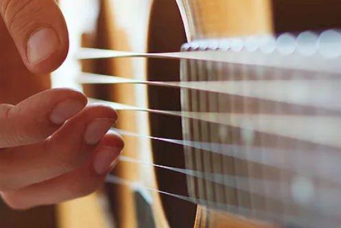 University of Rhode Island Guitar Festival 2019 - April 5-April 7, 2019