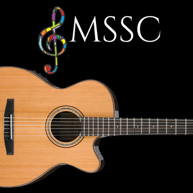 MSSC Teaching Position