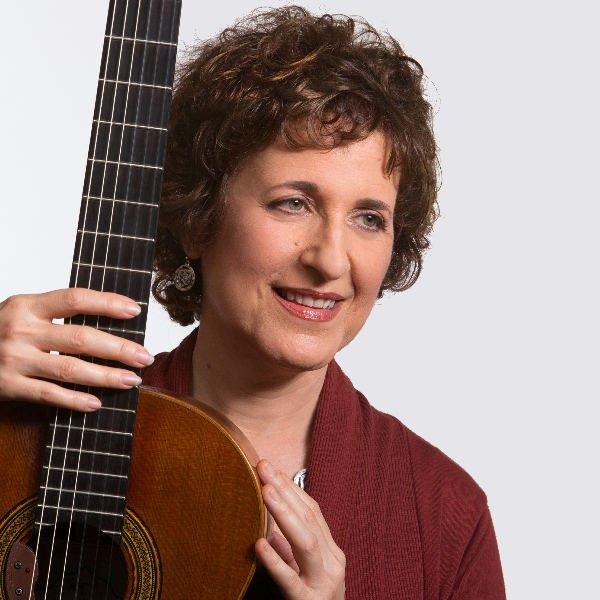 Judy Handler - CGS Co-Founder & Professional Member