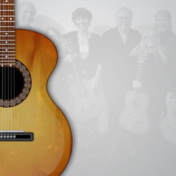 CGS Guitar Ensemble Seeking Members