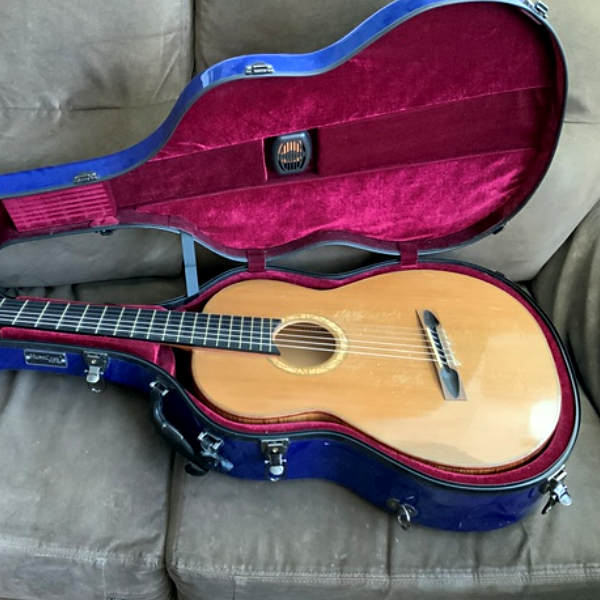 2013-Jeremy-Clark-Western-Red-Cedar-and-Maple-Guitar-for-Sale