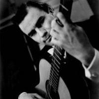 Julian Bream - Spellbinding Talent, Inquisitive Taste